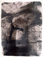 Stones for a Wall (Suite of 10)  Limited Edition Print by Vito Acconci - 3