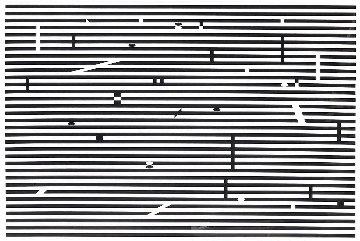 Metamorphosis V 1976   Huge Limited Edition Print - Yaacov Agam