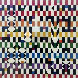 Untitled Serigraph 1980 Limited Edition Print by Yaacov Agam - 0