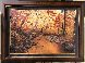 Beyond the Turning 2004 Limited Edition Print by Alexander Volkov - 1