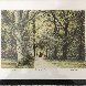 Central Park 1985  Limited Edition Print by Harold Altman - 2