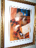 Drawer Limited Edition Print by Sunol Alvar - 1