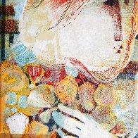 Untitled Print  Limited Edition Print by Sunol Alvar - 2