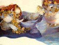 Suite Mythologique Suite of 5 Limited Edition Print by Sunol Alvar - 8