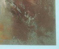 Golden Sonata 2009 Limited Edition Print by Arbe Berberyan    - 3