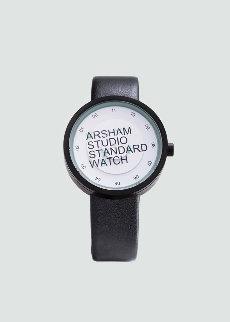 Arsham Studio Standard Watch 2018 7 in Jewelry - Daniel Arsham