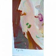 Hawaiian Ginger Limited Edition Print by John Asaro - 9