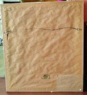 Hawaiian Ginger Limited Edition Print by John Asaro - 13