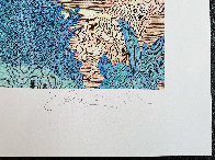 Bible Suite (Portfolio of 10 Prints) Limited Edition Print by Guillaume Azoulay - 14
