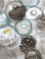 Happiness for Instance 1997 Limited Edition Print by Ross Bleckner - 1