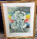 Untitled Lithograph Limited Edition Print by Graciela Rodo Boulanger - 1