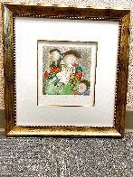 May Limited Edition Print by Graciela Rodo Boulanger - 1