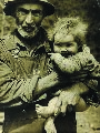 Two Generations Photography - Margaret Bourke-White