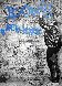 Icons New York (Homage to Keith Haring) 2009 Limited Edition Print by Mr. Brainwash - 0