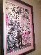 Keep a Child Alive 2011 Limited Edition Print by Mr. Brainwash - 1