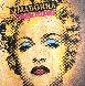 Madonna Celebration Album 2009 Limited Edition Print by Mr. Brainwash - 0