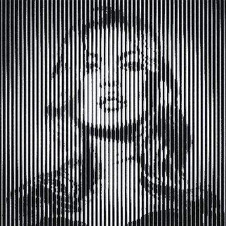 Fame Moss AP Limited Edition Print - Mr. Brainwash