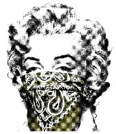 Stay Safe (Yellow) 2020 Limited Edition Print by Mr. Brainwash - 0