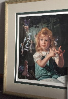 From One to Ten Set of 2 prints Limited Edition Print by Bob Byerley - 1
