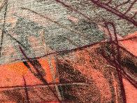 Petra Tapestry 55x74 Huge Tapestry by Calman Shemi - 1