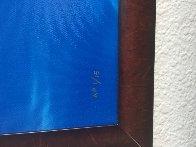 Una Nel Cielo AP #1 2001 Limited Edition Print by Dario Campanile - 3