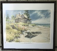 Summer Place 1997  Limited Edition Print by Charles Peterson - 1