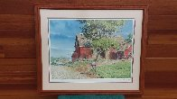 Rfd 1994 Limited Edition Print by Charles Peterson - 2