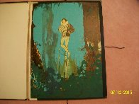 Trilogy of Love EA 1976 Set of 3 Limited Edition Print by Salvador Dali - 13