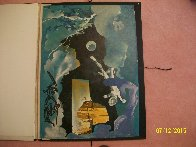 Trilogy of Love EA 1976 Set of 3 Limited Edition Print by Salvador Dali - 14