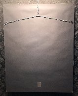 Transfiguration Limited Edition Print by Salvador Dali - 6