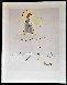 Jugoye Limited Edition Print by Salvador Dali - 4