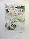 Hamlet Suite of 10  1973 (Rare) Limited Edition Print by Salvador Dali - 2
