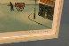 Nuit De December 2008 Limited Edition Print by Michel Delacroix - 4