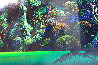 Gardener Ranch Limited Edition Print by Eyvind Earle - 3