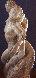 Rapture Bronze Sculpture 1997 37 in Sculpture by Martin Eichinger - 0
