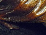 A Daydream Bronze Sculpture 2004 13 in Sculpture by Martin Eichinger - 5