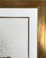 Radiance 1987 Limited Edition Print by  Erte - 3