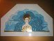 Storm and Harvest Suite of 2 1987 Limited Edition Print by  Erte - 3