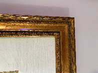 True Reflections AP 1995 Limited Edition Print by Roy Fairchild-Woodard - 5