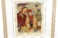 Carpet Room 1995 Limited Edition Print by Roy Fairchild-Woodard - 3