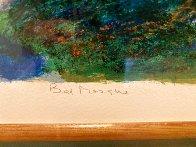 Bal Masque 1998 Limited Edition Print by Roy Fairchild-Woodard - 4