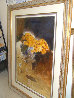 Longing 1994 Limited Edition Print by Roy Fairchild-Woodard - 1
