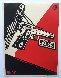2nd Amendment Solutions 2011 Gun Limited Edition Print by Shepard Fairey  - 2