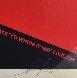 2nd Amendment Solutions 2011 Gun Limited Edition Print by Shepard Fairey  - 5
