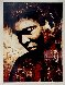 Ali 2010 Limited Edition Print by Shepard Fairey  - 3