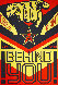 Behind You (Large Format) 2009 Limited Edition Print by Shepard Fairey  - 0