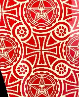 Muslim Woman 2003 Limited Edition Print by Shepard Fairey  - 3