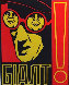 Glasses 1997 Limited Edition Print by Shepard Fairey  - 0