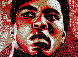 Muhammad Ali 2000 Limited Edition Print by Shepard Fairey  - 0