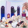 California Living 2010 Limited Edition Print by Fanch Ledan - 0